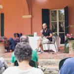 EM in Festa, il Meeting sui Microrganismi Effettivi